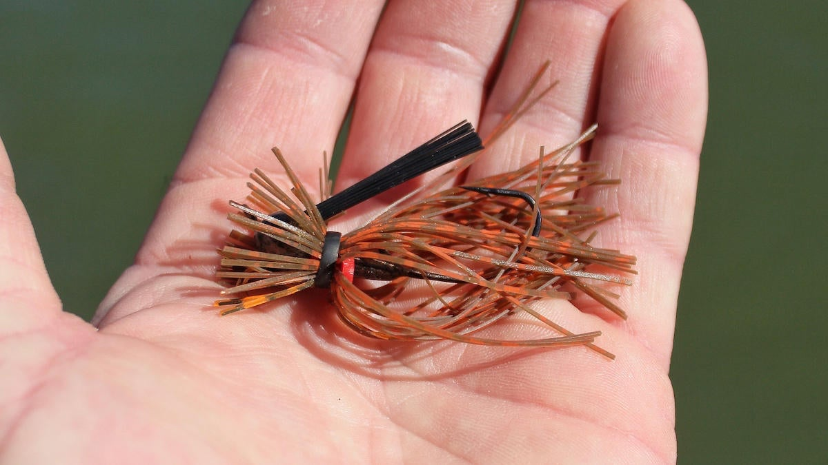 jewel-baits-pro-spider-bass-fishing-jig-review-2.jpg