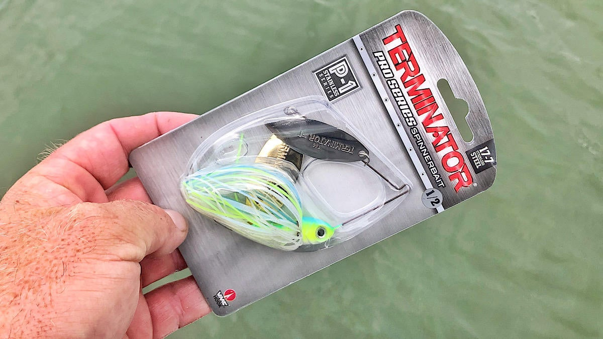terminator-p1-pro-series-double-willow-spinnerbait-for-bass-fishing-review-7.jpg
