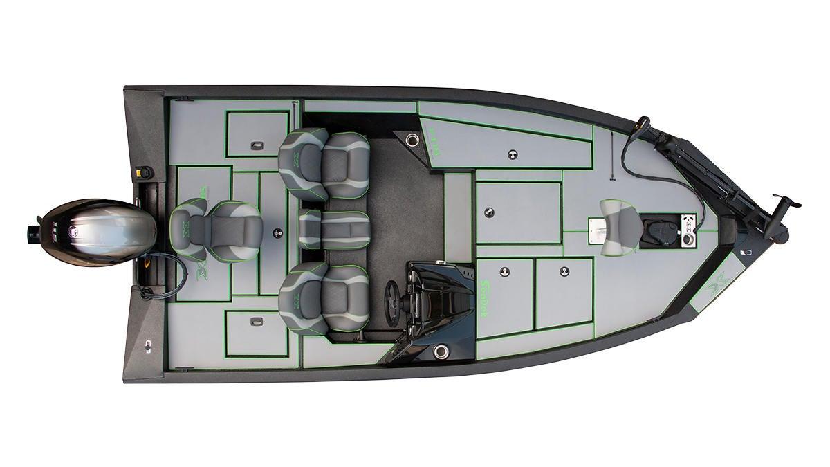 xpress-boats-h18-2.jpg