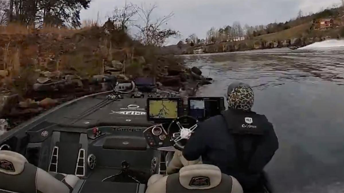 aaron-britt-bass-boat-crash-smith-lake-3.jpg