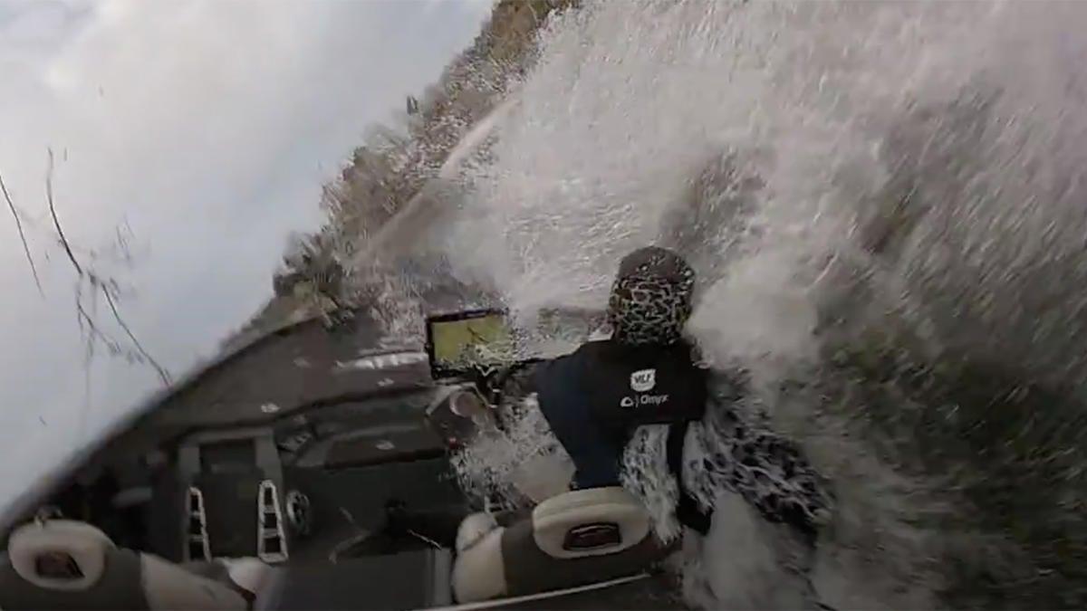 aaron-britt-bass-boat-crash-smith-lake-6.jpg