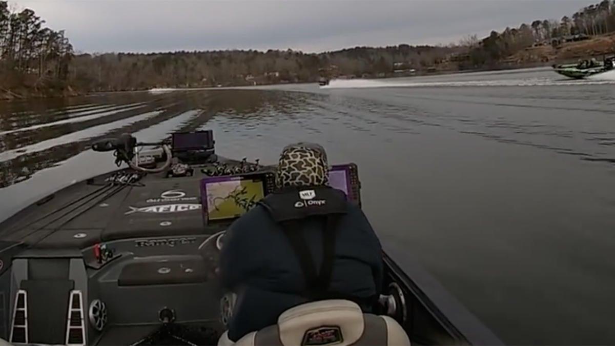 aaron-britt-bass-boat-crash-smith-lake-1.jpg