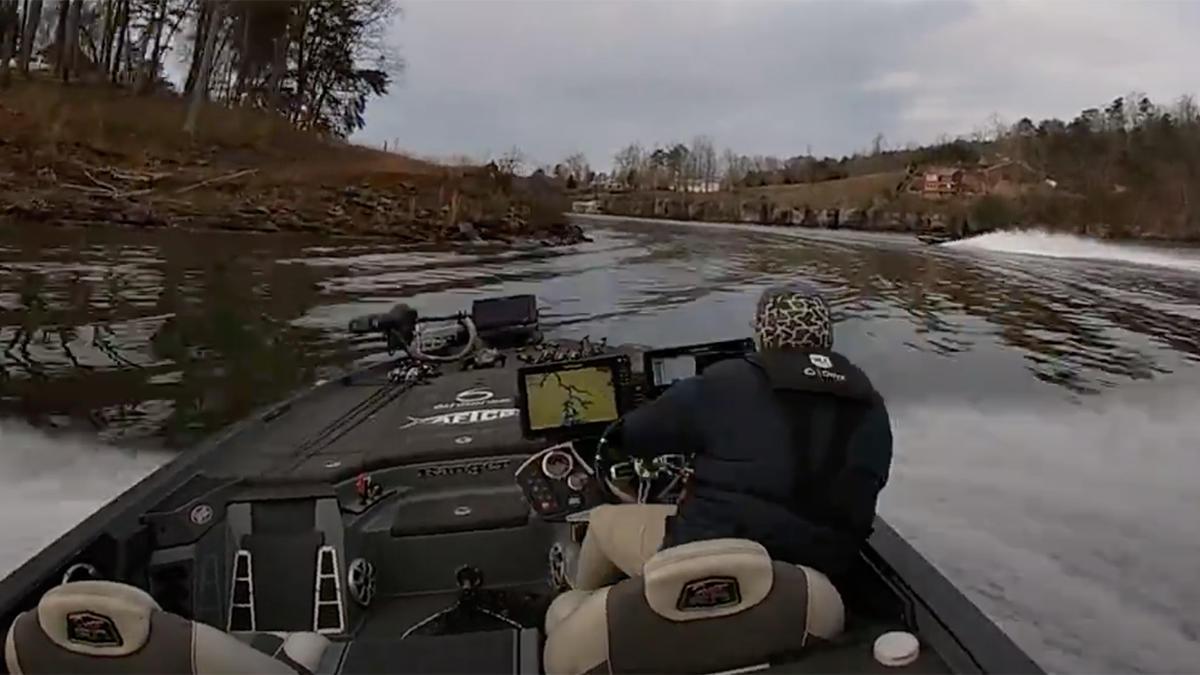 aaron-britt-bass-boat-crash-smith-lake-2.jpg