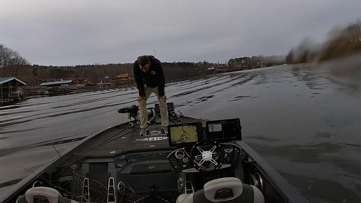 aaron-britt-bass-boat-crash-smith-lake-7.jpg