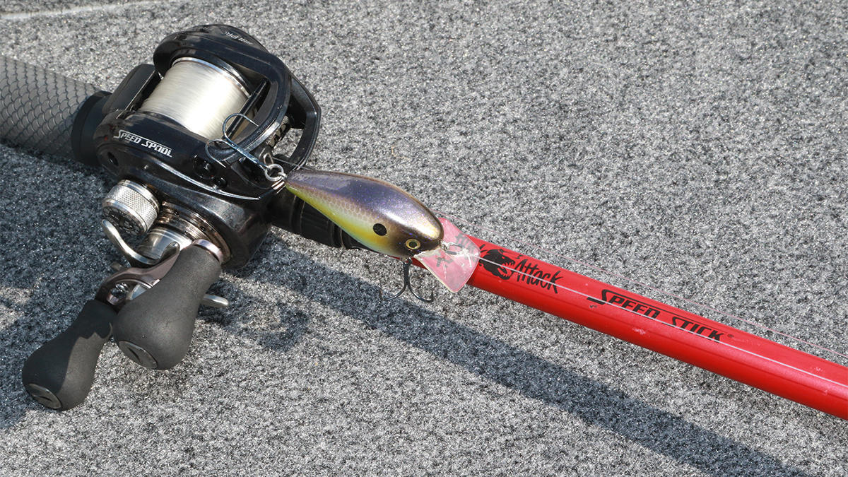 squarebill-bass-fishing-crankbaits-tips-with-greg-hackney-5.jpg
