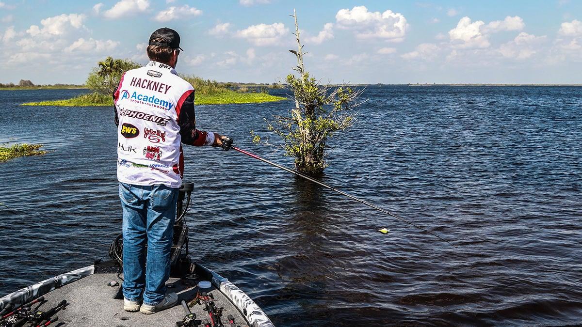 squarebill-bass-fishing-crankbaits-tips-with-greg-hackney-4.jpg