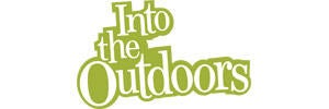 Into The Outdoors