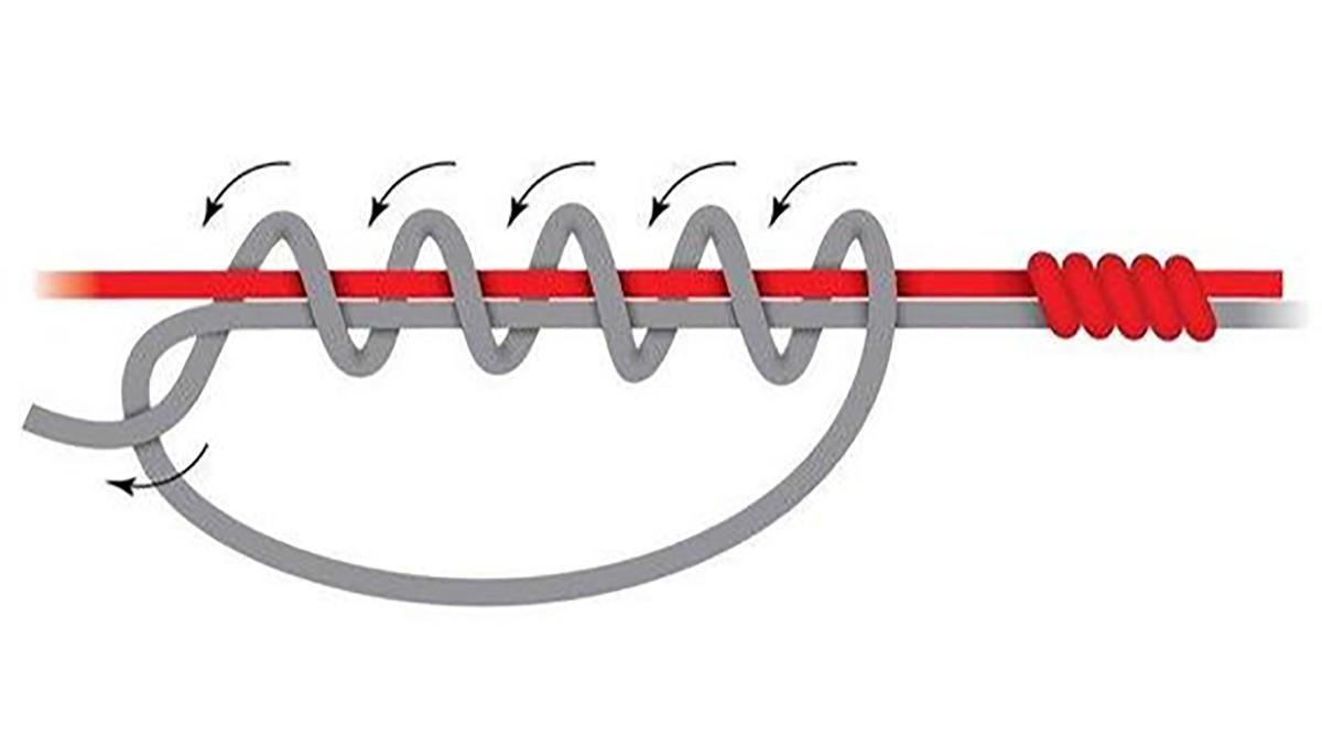 trick-worm-bass-fishing-tips-for-baitcaster-3.jpg