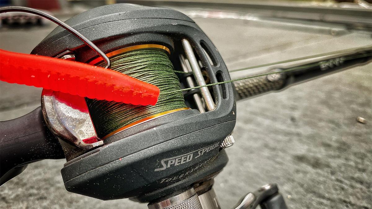 trick-worm-bass-fishing-tips-for-baitcaster-4.jpg