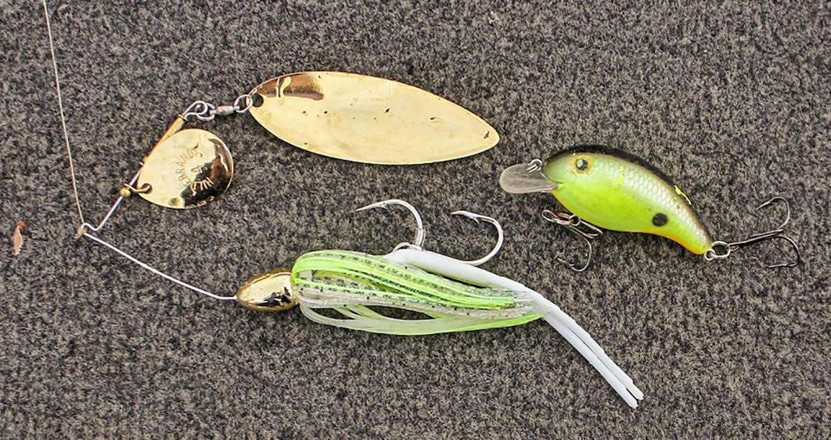 bass-fishing-tips-for-catching-bass-behind-other-people-5.jpg