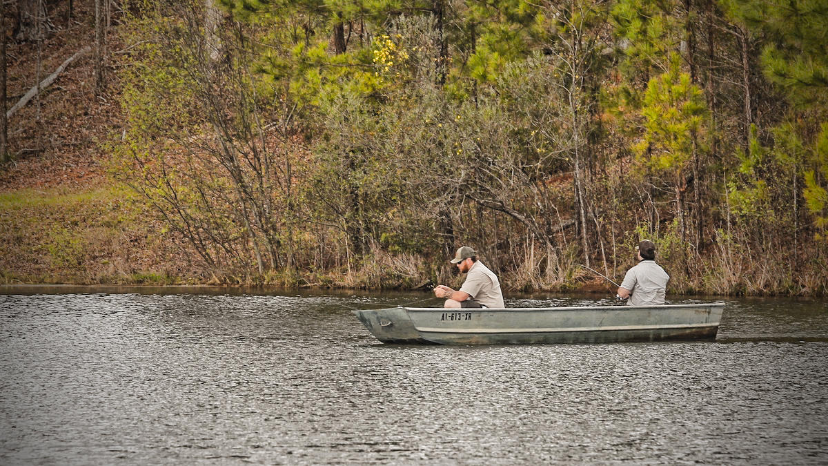 bass-fishing-tips-for-catching-bass-behind-other-people-1.jpg