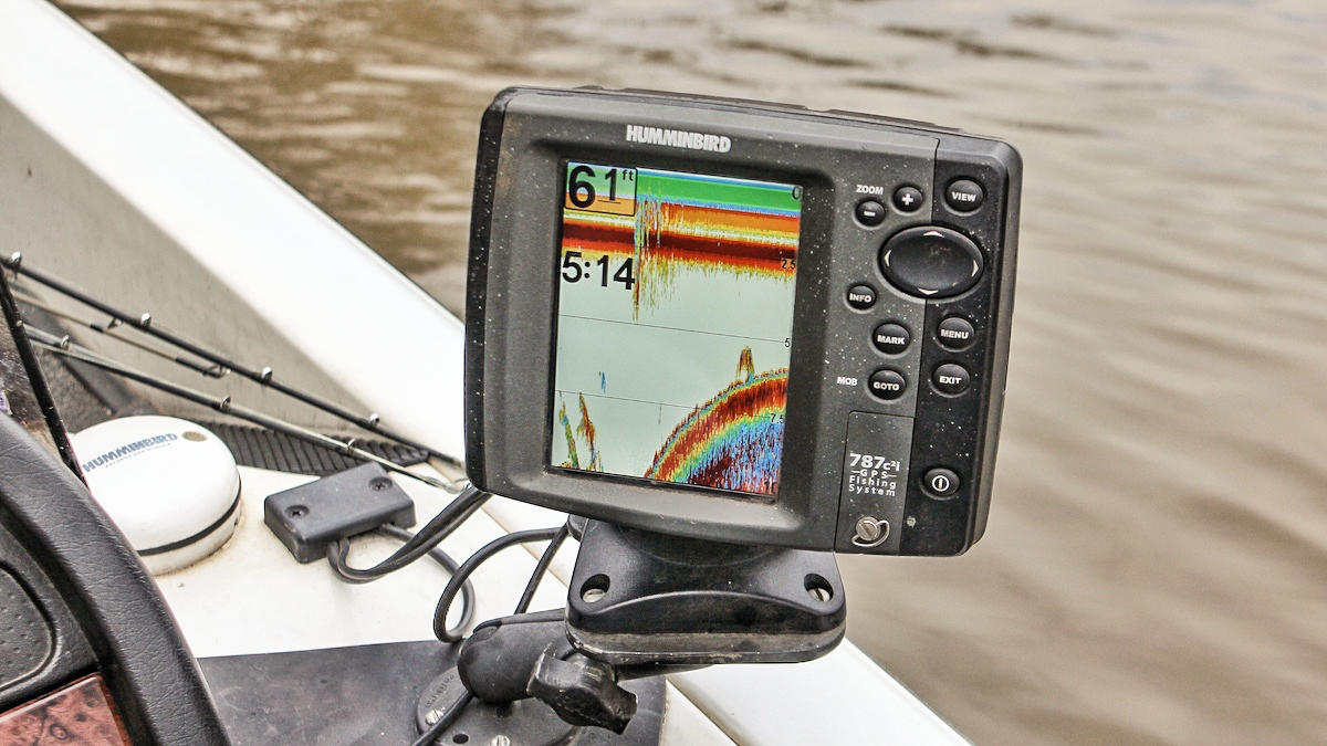 bass-fishing-tips-for-catching-bass-behind-other-people-4.jpg