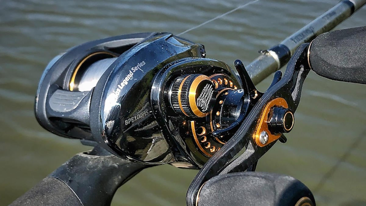 bruin-els-bass-fishing-casting-reel-for-bass-fishing-4.jpg
