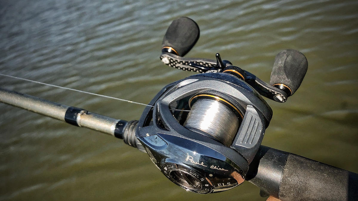 bruin-els-bass-fishing-casting-reel-for-bass-fishing-5.jpg