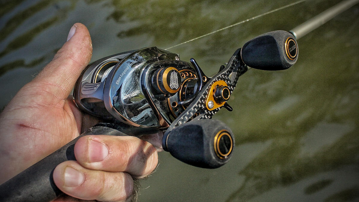 bruin-els-bass-fishing-casting-reel-for-bass-fishing-2.jpg