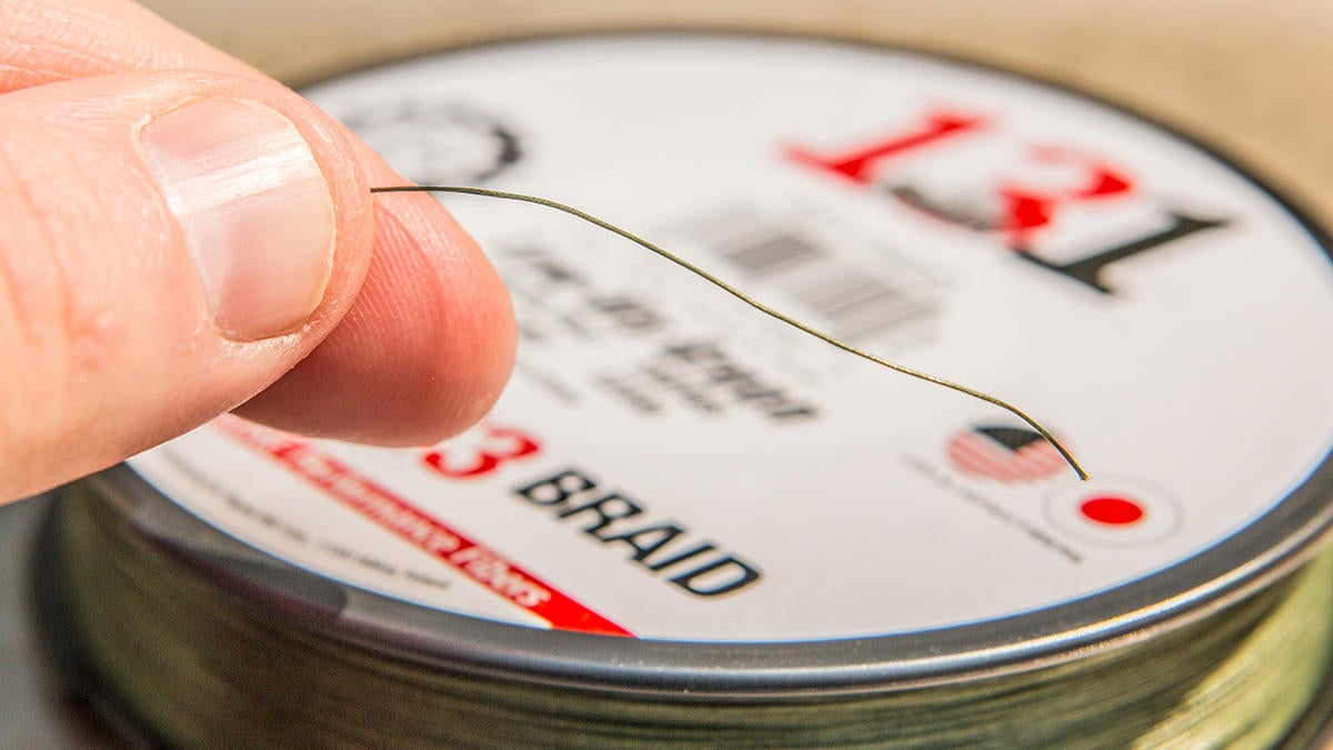 sufix-131-g-core-braided-fishing-line-review-for-bass-fishing-2.jpg