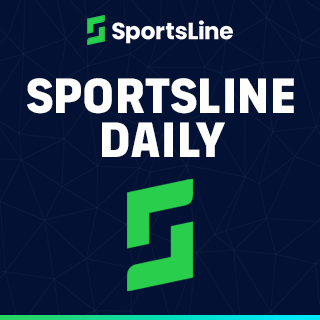 SportsLine Daily Newsletter