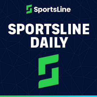 SportsLine Daily Newsletter