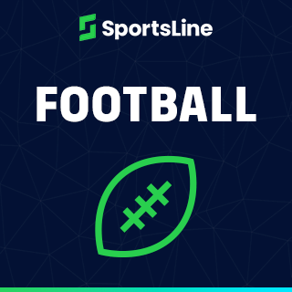 SportsLine Football Newsletter