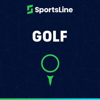 SportsLine Golf Newsletter
