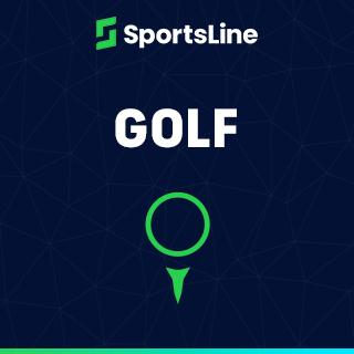 SportsLine Golf Newsletter