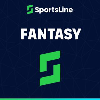 SportsLine Fantasy Newsletter