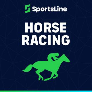 SportsLine Horse Racing Newsletter
