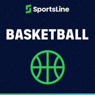 SportsLine Basketball Newsletter