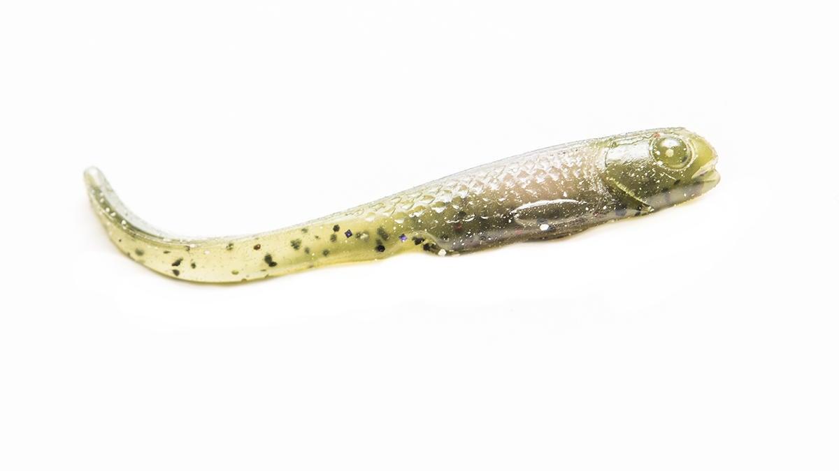 ned-rig-bass-fishing-bait-9-venture-lures-supervisor.jpg