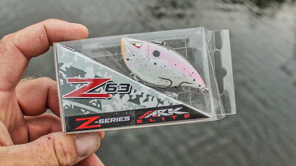 team-ark-elite-z-series-63mm-lipless-crankbait-review-for-bass-fishing-3.jpg