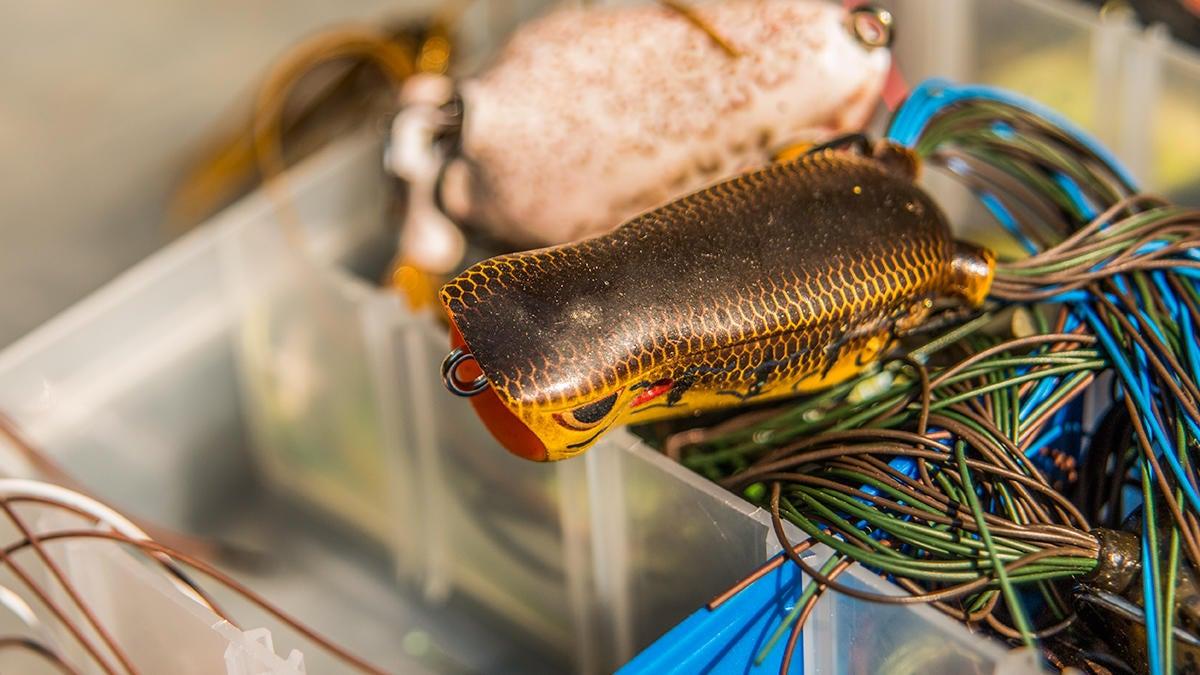 bass-fishing-frog-storage-hack-3.jpg