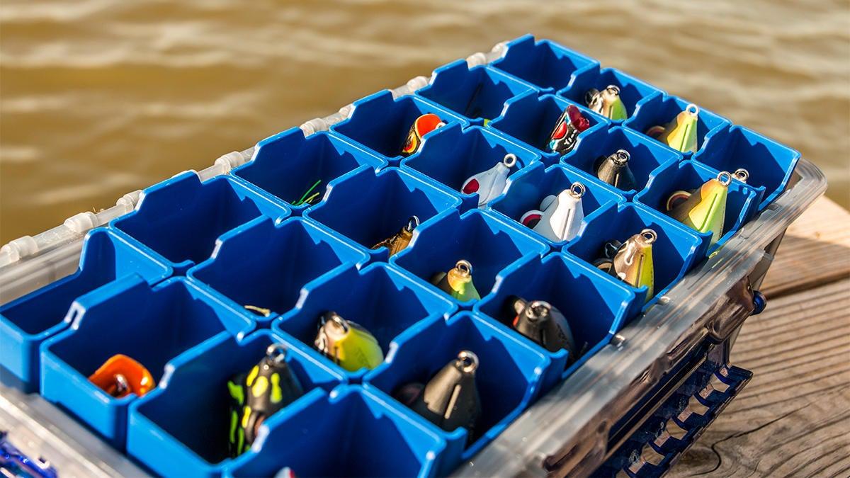 bass-fishing-frog-storage-hack-6.jpg