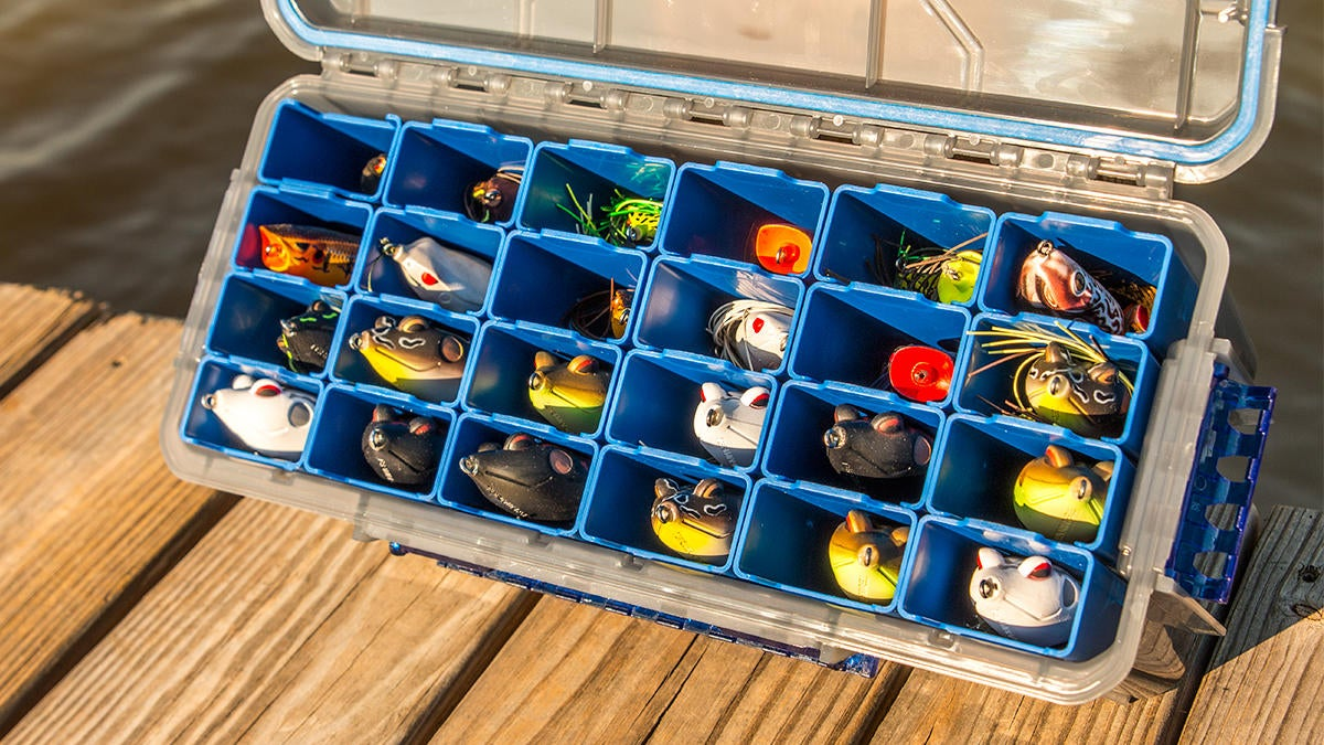 bass-fishing-frog-storage-hack-4.jpg
