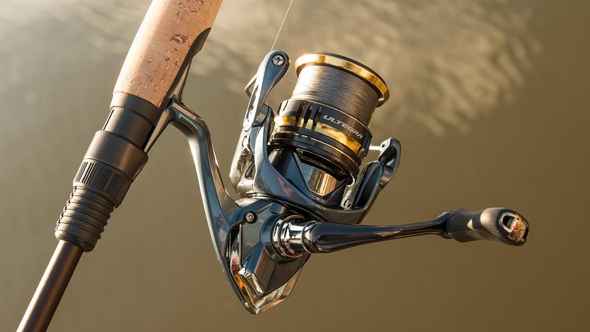 shimano-ultegra-bass-fishing-spinning-reel-4.jpg