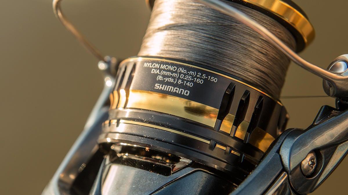 shimano-ultegra-bass-fishing-spinning-reel-5.jpg