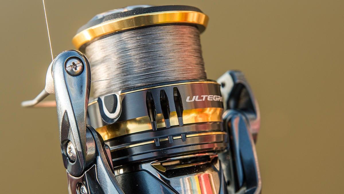 shimano-ultegra-bass-fishing-spinning-reel-review-1.jpg