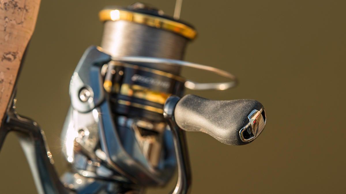 shimano-ultegra-bass-fishing-spinning-reel-3.jpg