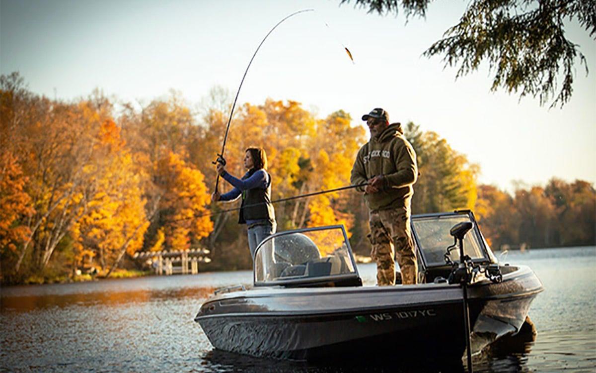 st-croix-fishing-rod-length.jpg