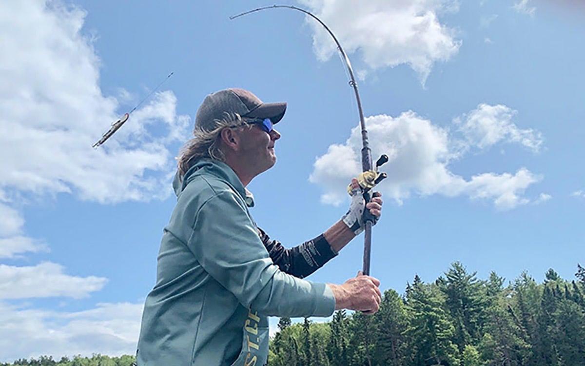 st-croix-power-fishing-rod.jpg