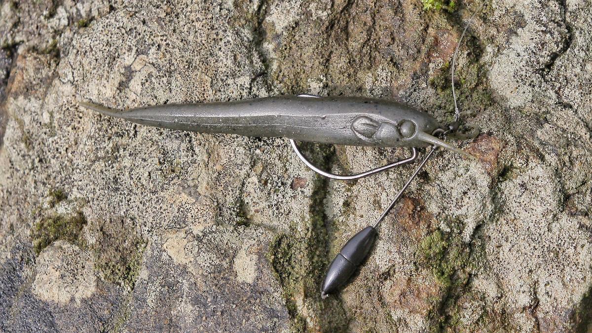 nishine-lure-works-namazu-stick-bait-review-4.jpg