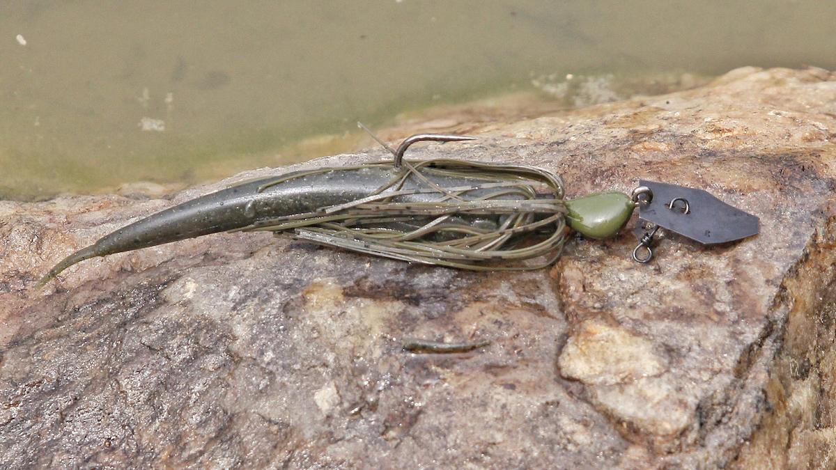 nishine-lure-works-namazu-stick-bait-review-5.jpg