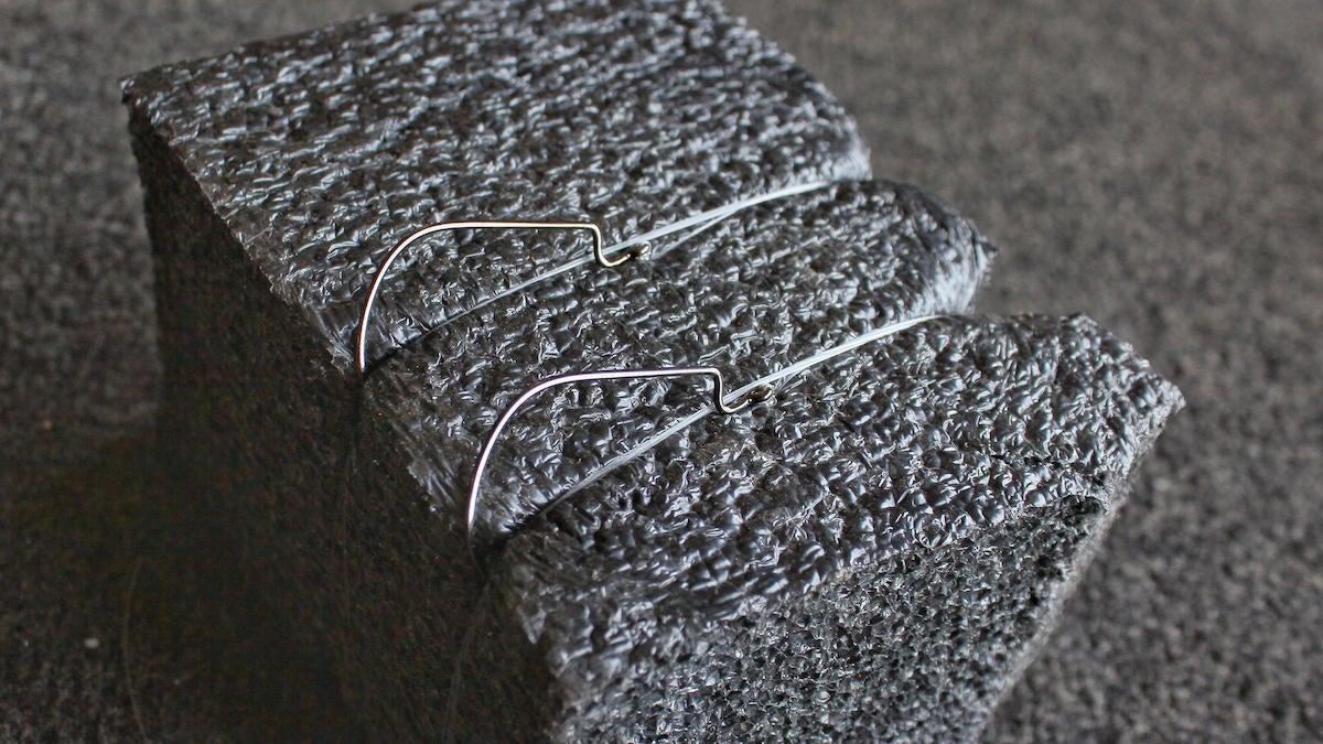 bass-fishing-hacks-with-household-items-7.jpg