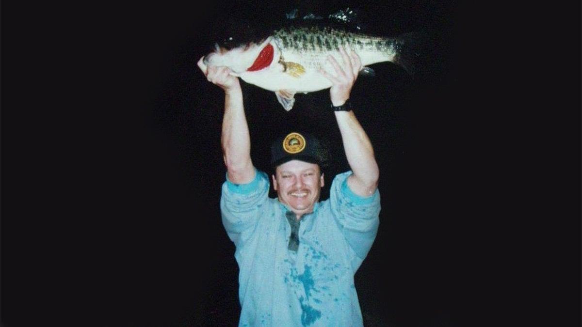 louisiana-state-record-bass-greg-wiggins.jpg