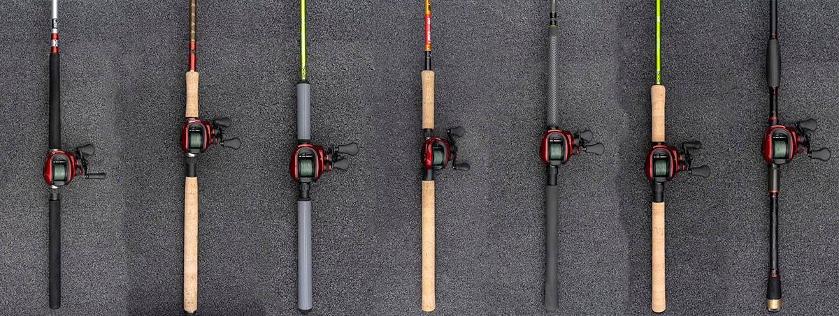 crappie-rod-and-reel-combos.jpg