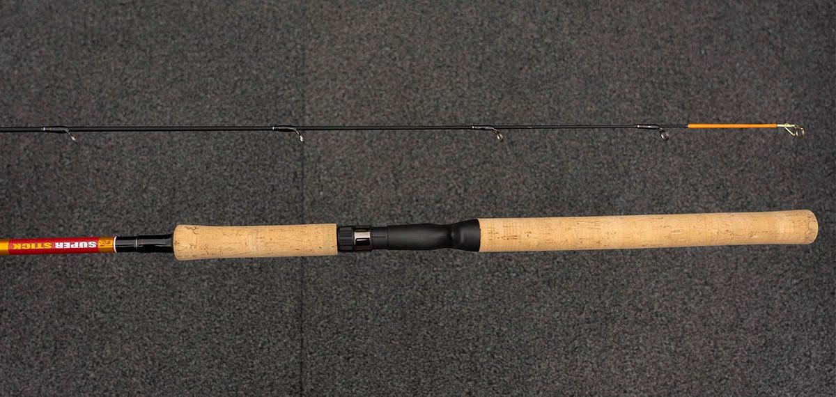 bnmpoles-super-stick.jpg