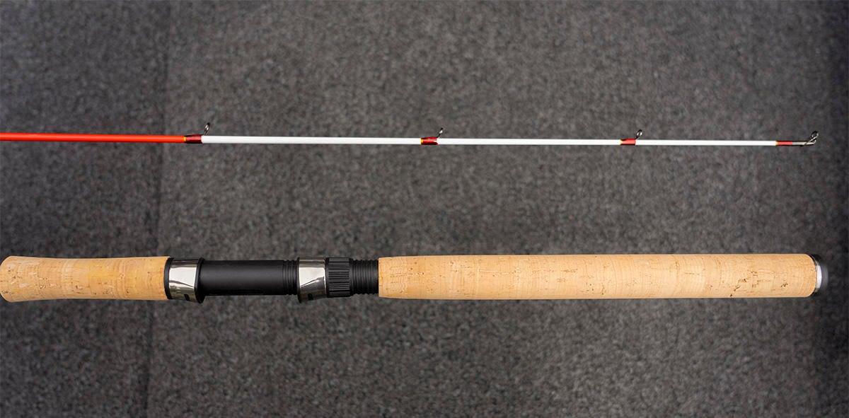 huckabee-rods.jpg