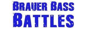Brauer Bass Battles