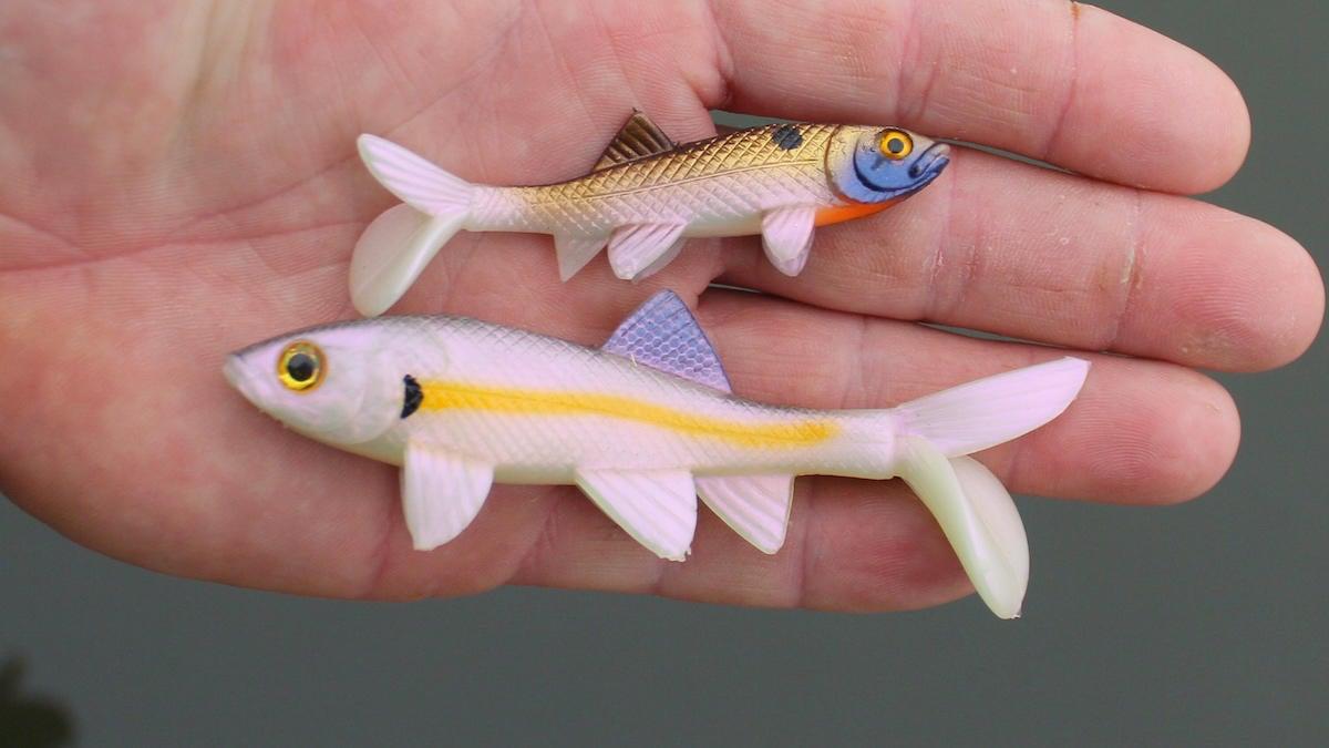 berkley-powerbait-sick-fish-swimbait-review-for-bass-fishing-6.jpg