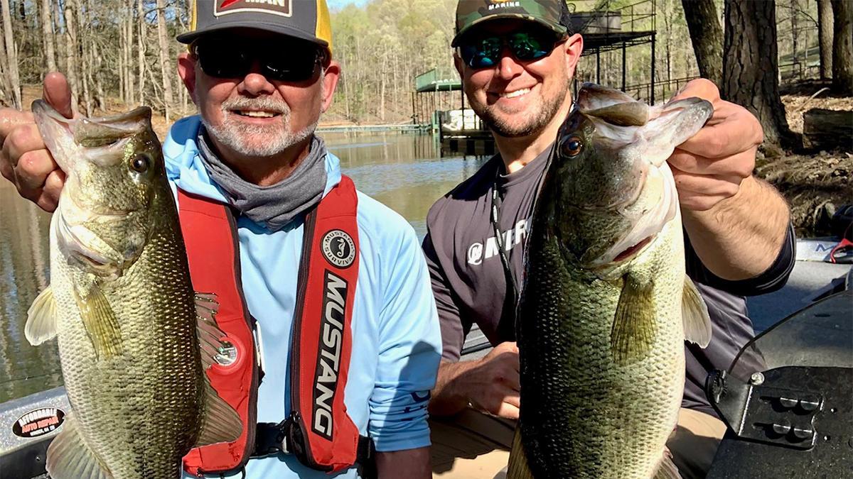 bass-fishing-floating-docks-for-bass-3.jpg