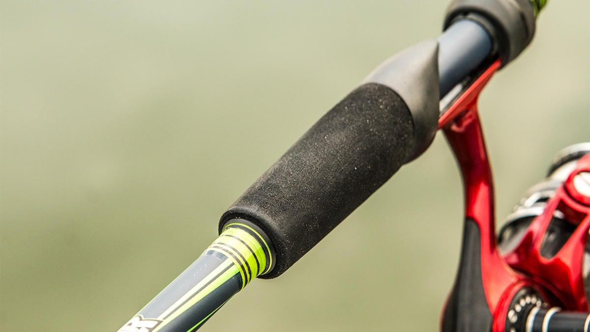abu-garcia-virtual-spinning-reel-for-bass-fishing-review-7.jpg